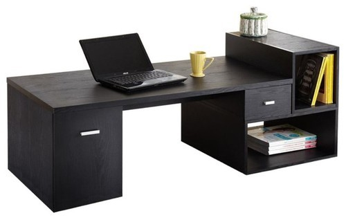 office table modern. office table modern r