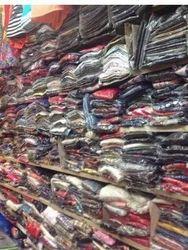 Ready Made Clothe Garment