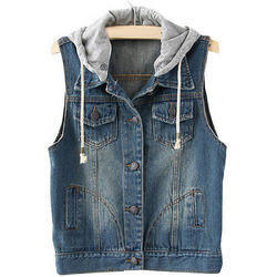useita värejä erilaisia muotoiluja kuuma tuote Mens Jeans and Ladies Denim Jacket Manufacturer | Bunkel ...