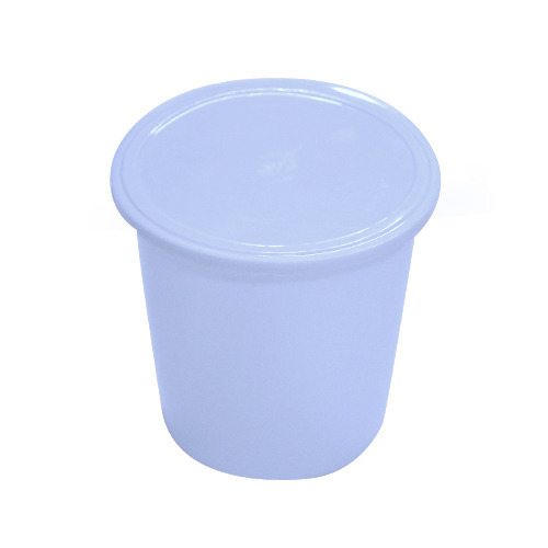 Disposable Food Containers Plastic Food Container