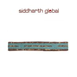 Siddharth Beaded Belts