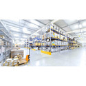 Industries Pest Control Services