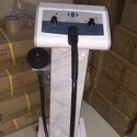 G10 Fat Burner Machine