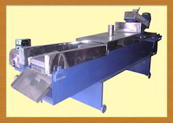 Automatic Namkeen Making Machine