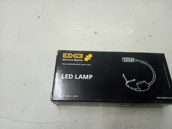 Edge LED Light