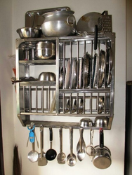 Kitchen Utensil Manufacturers Amp Suppliers In India