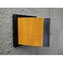 Wall Guard Reflector