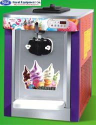 Ice Cream Machines In Delhi Delhi India Manufacturer