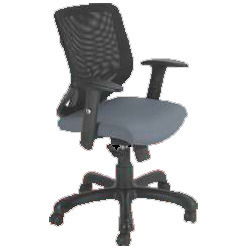 Modern Executive Official Chairs