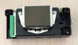 Epson Dx 5 Mutoh printer head