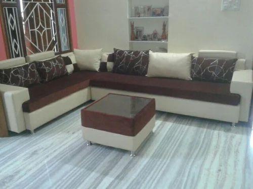 Sofa Center Table At Rs 29999 1 Unit Topsia Kolkata Id