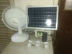 Solar Home Systems Solar Home System Manufacturers