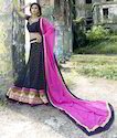 Wedding Designer Lehenga Choli