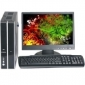 HCL Desktop Pcs