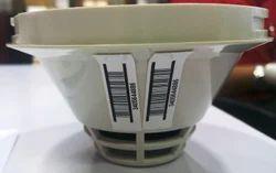 EST Smoke Detector