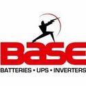 Base Batteries and UPS