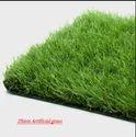 Artificial Lawn Flooring Grass Work