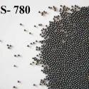 S-780 Steel Shot