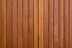 Wooden Wall Wooden Wall Panel In Chennai Tamil Nadu Wood Wall Panel . View  Image. Wooden Wall ...