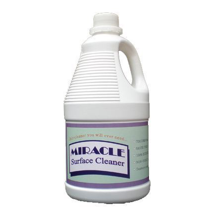 Hospital Cleaning Chemicals Surface Cleaner Manufacturer