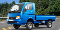 TATA Ace - Chota Hathi Latest Price, Dealers & Retailers in