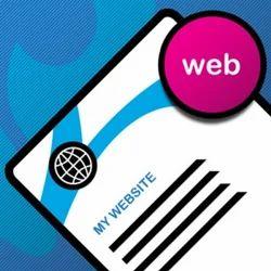 HTML Website Designing