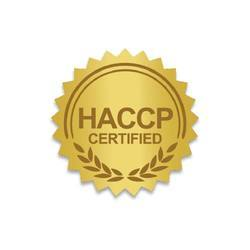 Image result for Haccp Certification