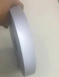 Fabric Reflective Tape 2