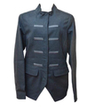 Raymond Wool Ladies Blazer