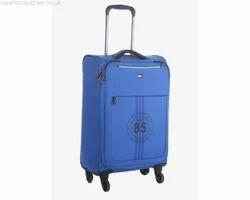 Tommy Hilfiger Suitcase