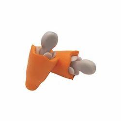 Safety Ear Plug