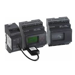 Programmable Relay Time Switches