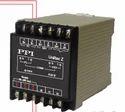 Single Point Temperature Controller Cum Recorder