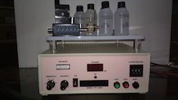 Plating Thickness Tester