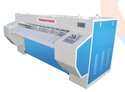 Prachitirth Semi-automatic Stainless Steel Electric Flatwork Ironer