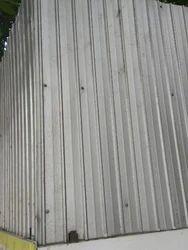 Aluminum Sheets In Kochi Kerala Aluminum Sheets