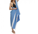 Traditional Turkish Fouta Towel