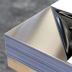 Stainless Steel 303Se Sheets