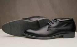 Men Mens Shoes