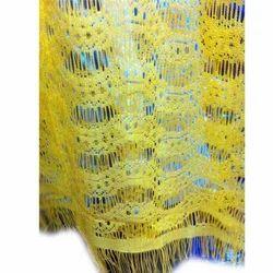 Fancy Net Dupatta