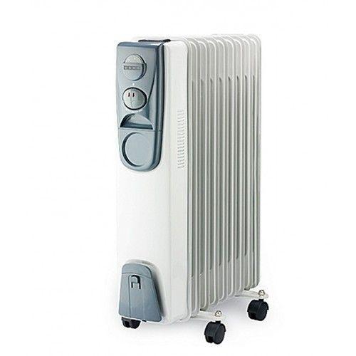 Oil Heater Usha Oil Filled Radiator 3209 Wholesale