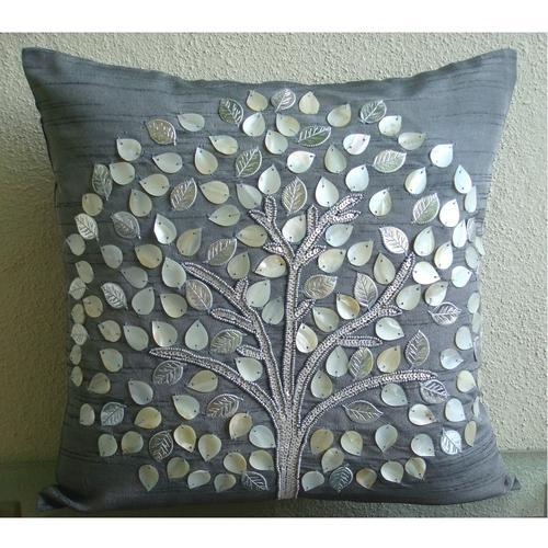 Decorative Cushion Covers Cushion Cushion Covers Genie Cushion Classy Decorative Pillow Manufacturers