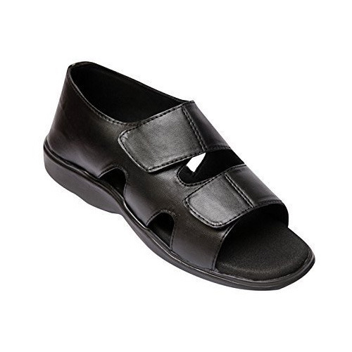 6bf9d4d627 Healthsole Diabetic And Orthopedic Sandals at Rs 1000 /piece ...
