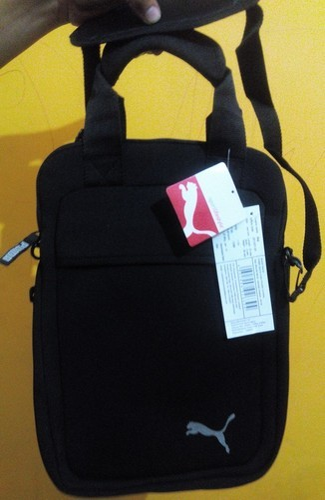 b6afa76c0f4c Surplus Puma Bag