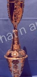 Hcf 2033 Copper Craft