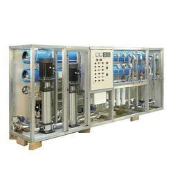Cecon High Pressure Autoclave
