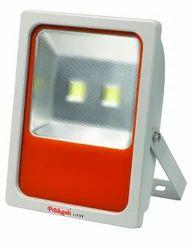 LED Flood Light 70 Watt