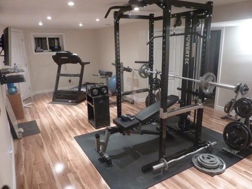 33df1cc1c8f Home Gym Setup in Mukherjee Nagar
