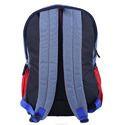 Children School Bags