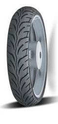 MRF Zapper FX Tubeless Two Wheeler Tyre